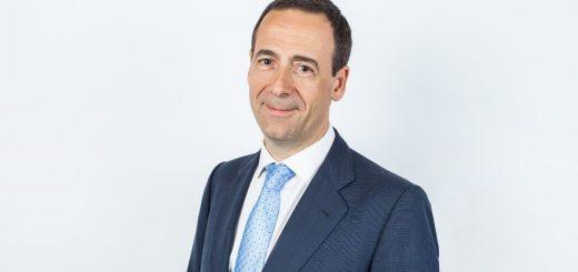 Gonzalo Gortazar Rotaeche